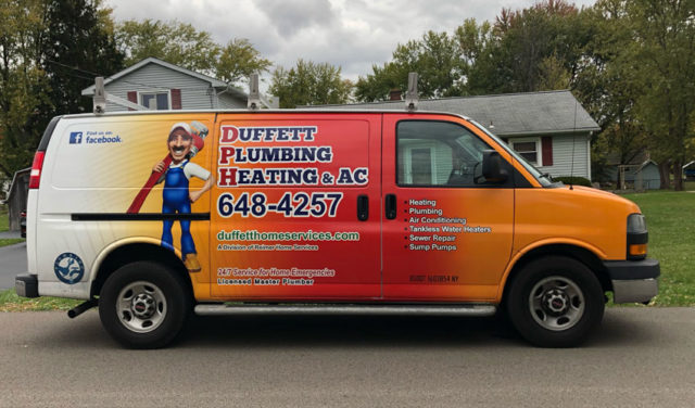 Duffett-HVAC-and-Plumbing-Repair